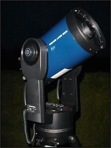 Orion Scenix 10x50 Wide-Angle Binoculars - Telescopes and